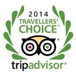 Seabel Djerba et Seabel Sousse récompensés comme 'Top Hotels' par Tripadvisor 2014