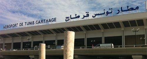 Vers l 39 accroissement de la capacit d 39 accueil de l - Office de l aviation civile et des aeroports tunisie ...