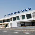 En photos : L'Aéroport 'Habib Bourguiba' de Monastir accueille la flotte quasi au complet de Tunisair