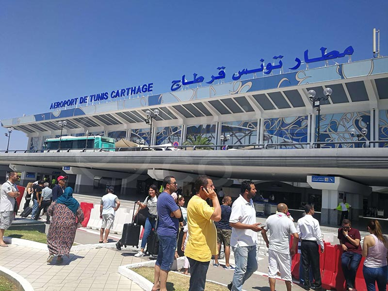 aeroport-carthage-280619-06.jpg