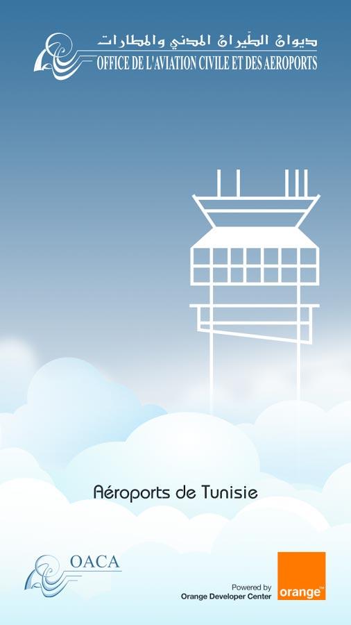 aeroports-141117-2.jpg