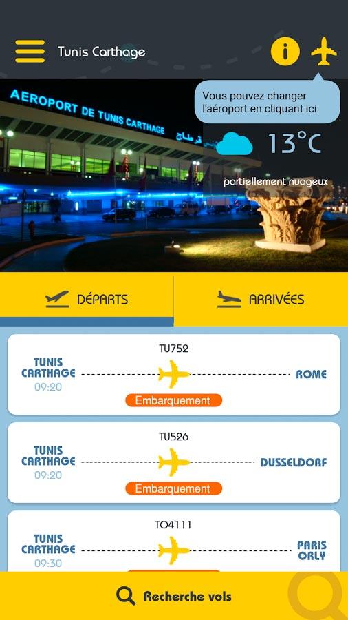aeroports-141117-5.jpg