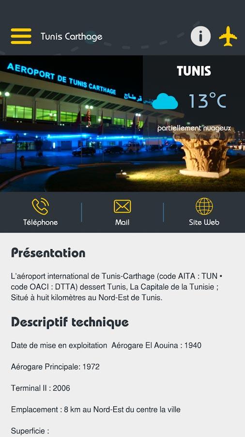aeroports-141117-6.jpg