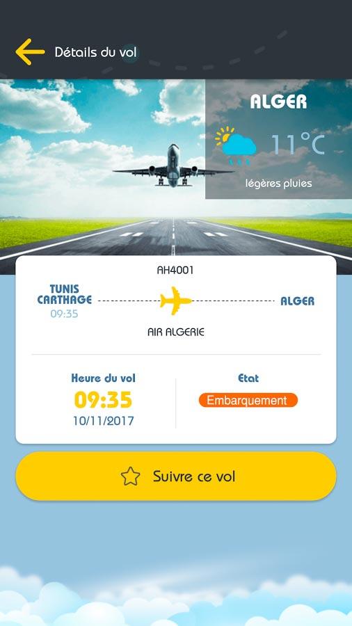 aeroports-141117-8.jpg