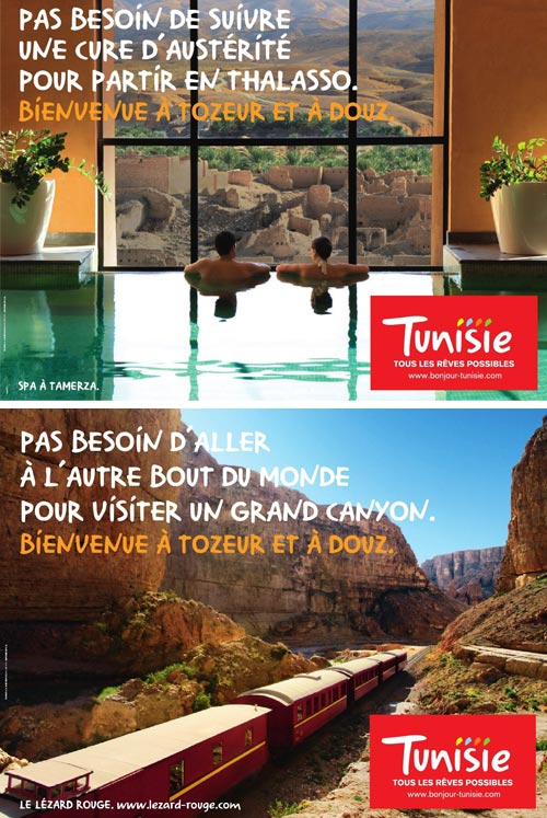 Site de rencontre tunisien de france