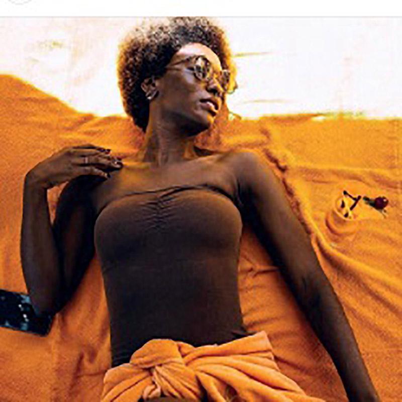 africa-120918-2.jpg