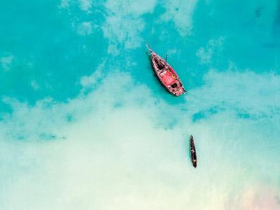 AccorHotels lance MyChicAfrica, le nouveau média lifestyle & travel