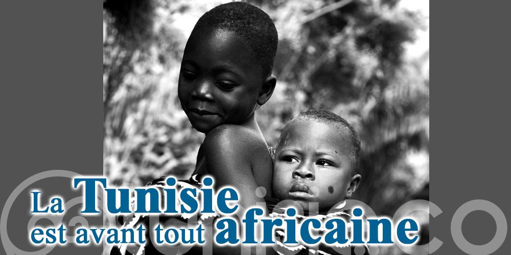 Les musées célébreront, ce mardi, la journée mondiale de l'enfant africain