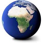 Missions Diplomatiques Tunisiennes en Afrique