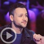 En vidéo : le Syrien Aghid découvre la beauté de la médina de Tunis