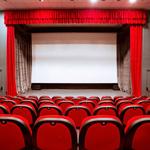 Programmation de la semaine du Cinéma l'Agora
