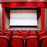 Programmation de la semaine du cinéma l´Agora
