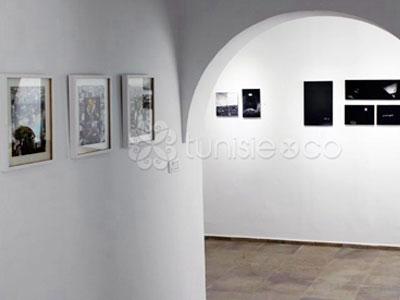 Galerie AGorgi