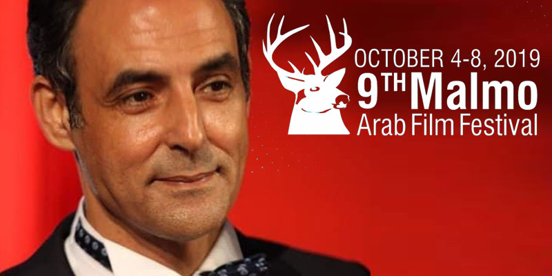 Festival du film arabe de Malmo : Ahmed Hafiane meilleur acteur
