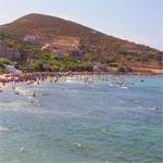 On a testé pour vous une journée Baignade à Aïn Mestir - Sounine