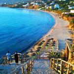 Festival de Couleurs et baignade le 31 Juillet à Aïn Mestir