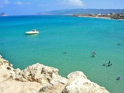 Ain Mestir à Bizerte : Meilleure Escapade pour le weekend