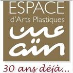 30 ans d'arts plastiques à l'Espace Ain, ça se fête !