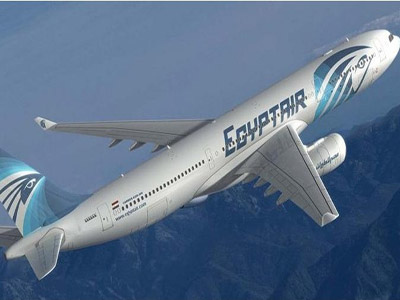 EgyptAir lance de nouvelles lignes en Afrique