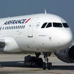Air France: Nouvelle ligne Toulouse-Tunis opérationnelle à partir du 1er avril 2012