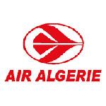 Air Algérie en tunisie