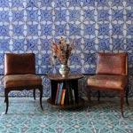 Les bons plans AIRBNB des chambres d'hôtes à la Médina de Tunis