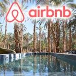 Les bons plans AIRBNB des chambres d'hôtes à Tozeur