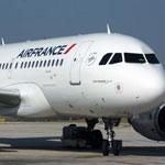 Air France Tunis lance les 'Happy Days' : des promotions tarifaires jusqu´Ã -30% de réduction