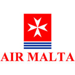Air Malta en Tunisie