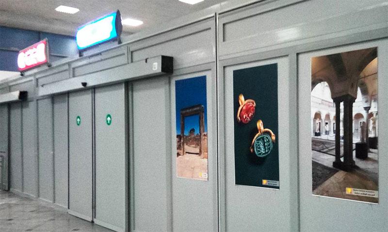 airport-011118-6.jpg