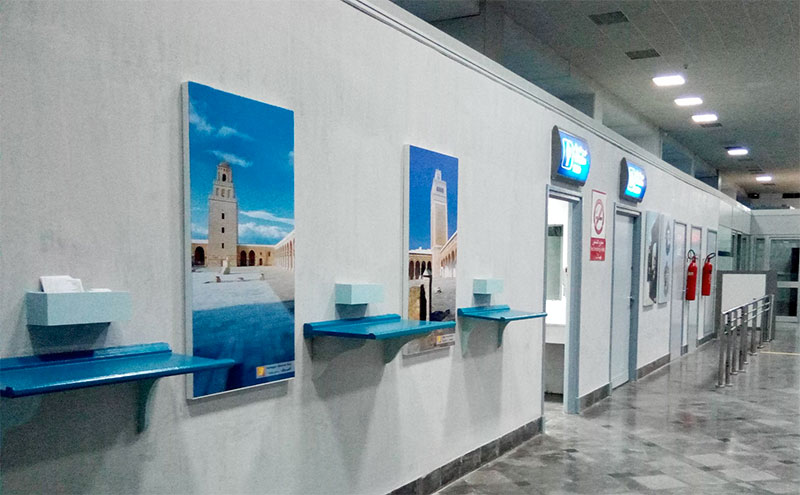 airport-011118-8.jpg