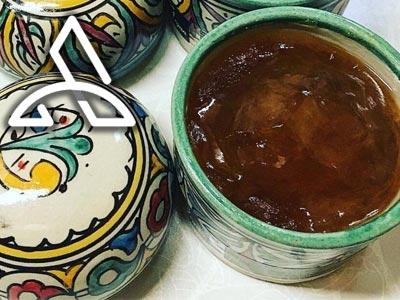 Découvrez AKILA, la nouvelle marque de cosmétique artisanale tunisienne