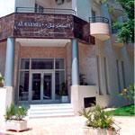 AL KARMEL, un hôtel 2 étoiles ouve ses portes au centre-ville de Tunis