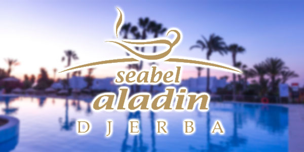 Le Seabel Aladin passe sous label Mondi Club pour l'été 2017