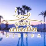 Le Seabel Aladin Djerba réouvre ses portes le 20 mai