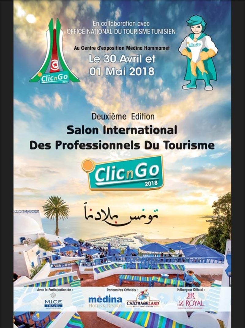 algerie-180418-2.jpg