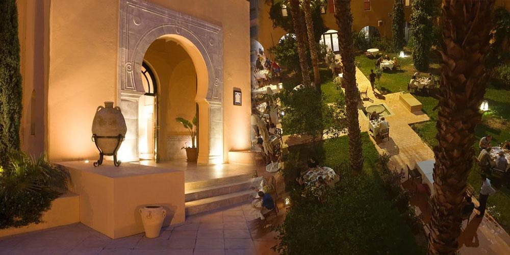 alhambra-160421-1.jpg