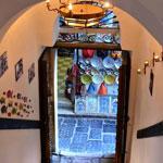 Un menu ramadanesque 100% tunisien à El Ali