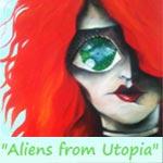 Aliens from Utopia : Exposition de Issam Khmir à partir du 5 mai 2013