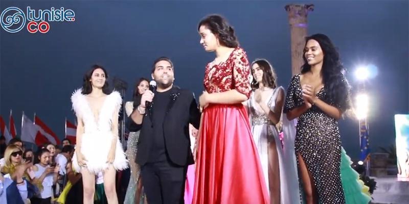 En vidéo : Portrait de Ali Karoui, le nouvel élu des élégantes