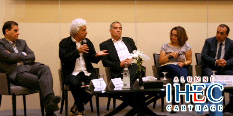 En vidéos : Investissement dans les activités culturelles, les secrets de la réussite