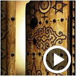 En vidéo : Lieux saints partagés du 19 novembre au 12 février 2017 au Bardo