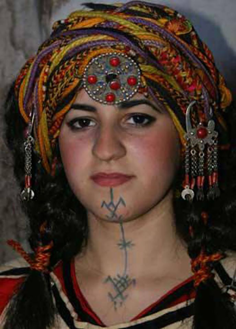 amazigh-170419-5.jpg
