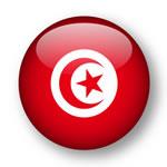 Les ambassades en Tunisie