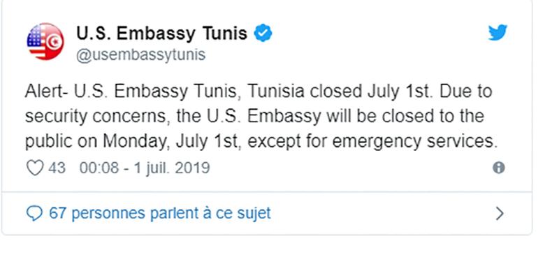 ambassade-us-010719-2.png