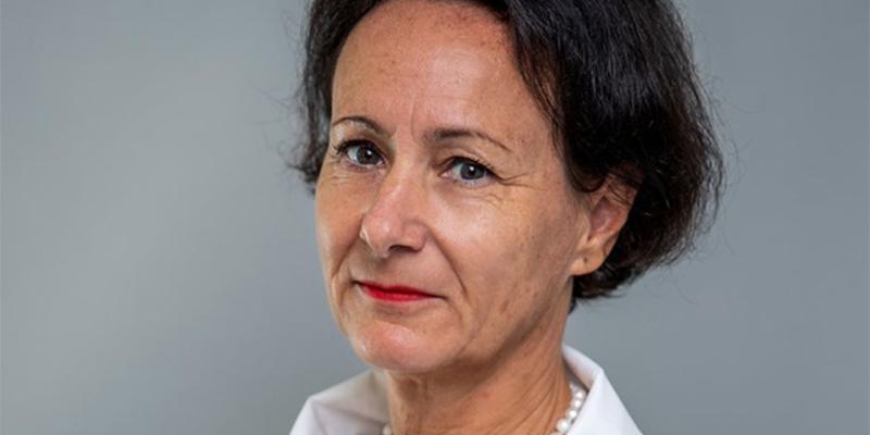 La Suède a un nouvel ambassadeur en Tunisie !