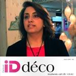 Interview: Mme Amel Souissi Talbi fondatrice de Archibat et Id Déco