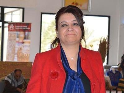 Qui est Amel Hachani, nouveau DG de l'ONTT ?