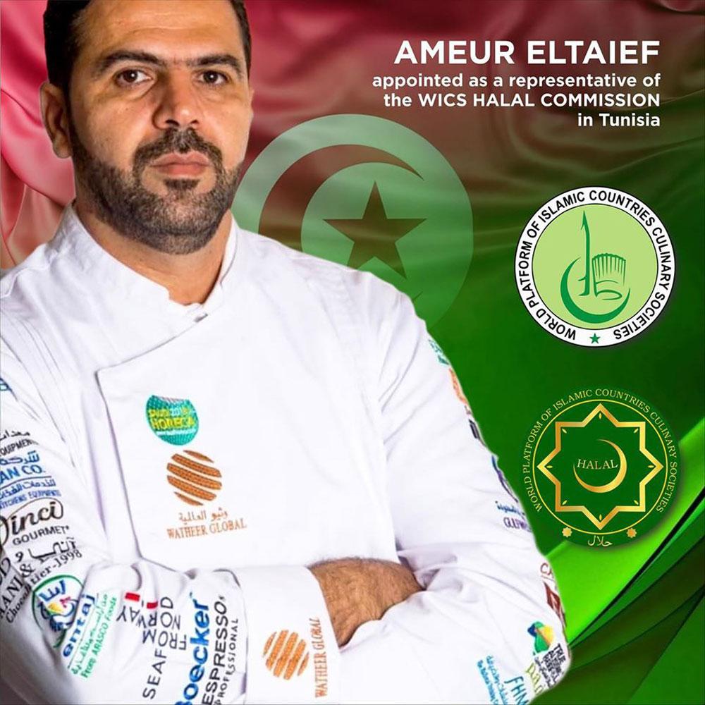 ameur-eltaief-090720-2.jpg