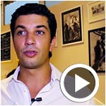 En vidéo : Tous les détails sur la Franchise MANEKEN en Tunisie